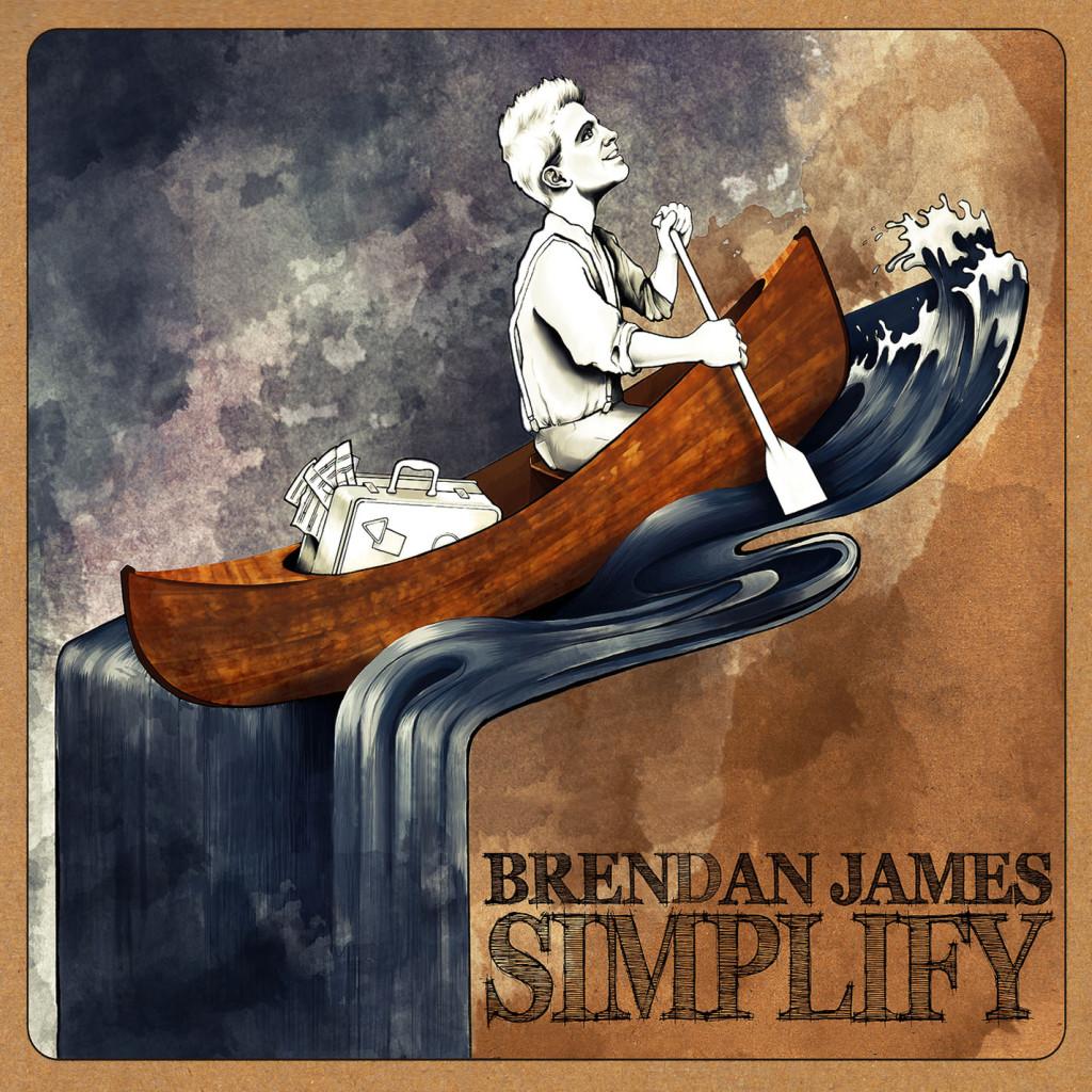 BrendanJames_Simplify