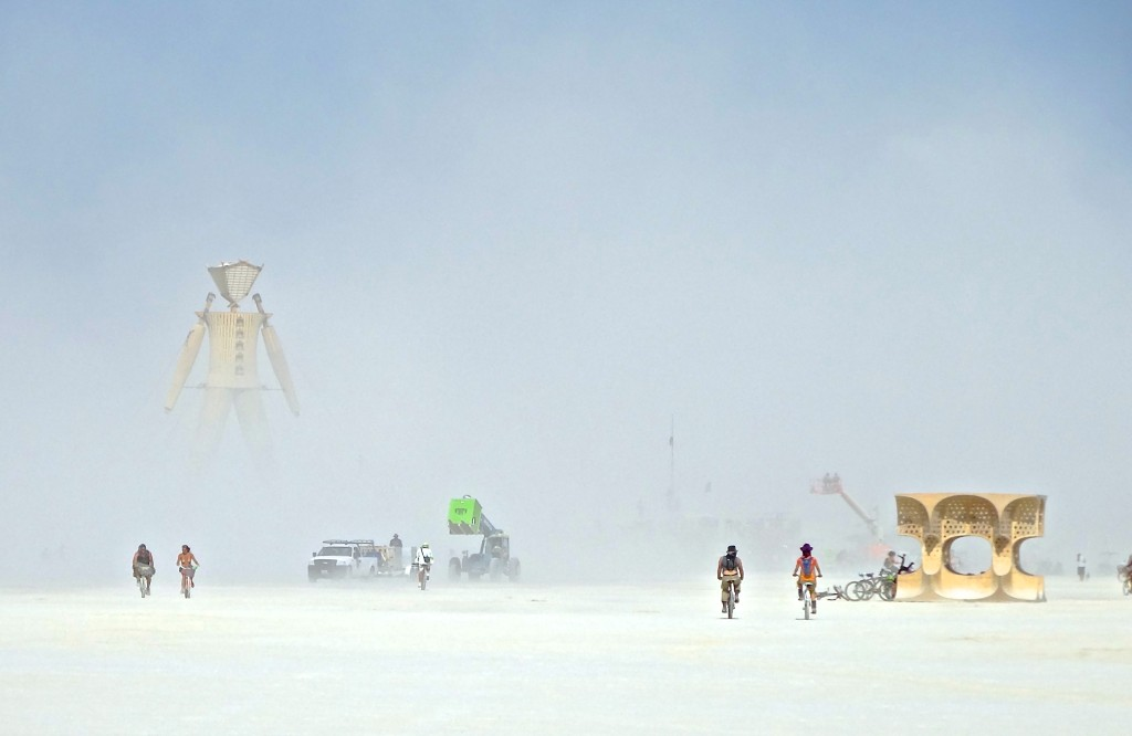 2014 Burning Man, Review, Souldynamic, recap, soul dynamic