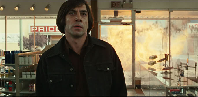 No Country 720p Screen