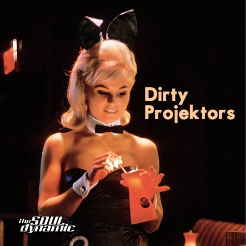 dirty projektors, refektors, arcade fire, everything now, prince, spotify playtlist, soul dynamic, best playlists, music blogs, mixtape, tuesday mixtape,