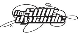The Soul Dynamic