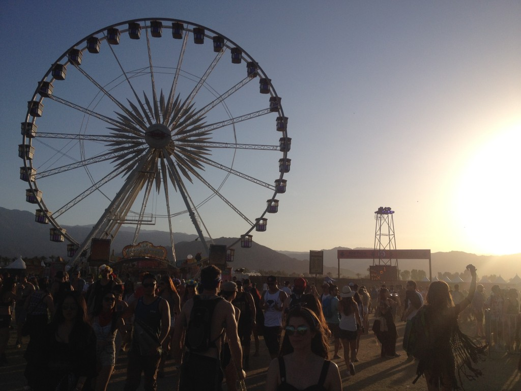 Coachella 2015, souldynamic, music, arts, culutre, amplifying sound culture