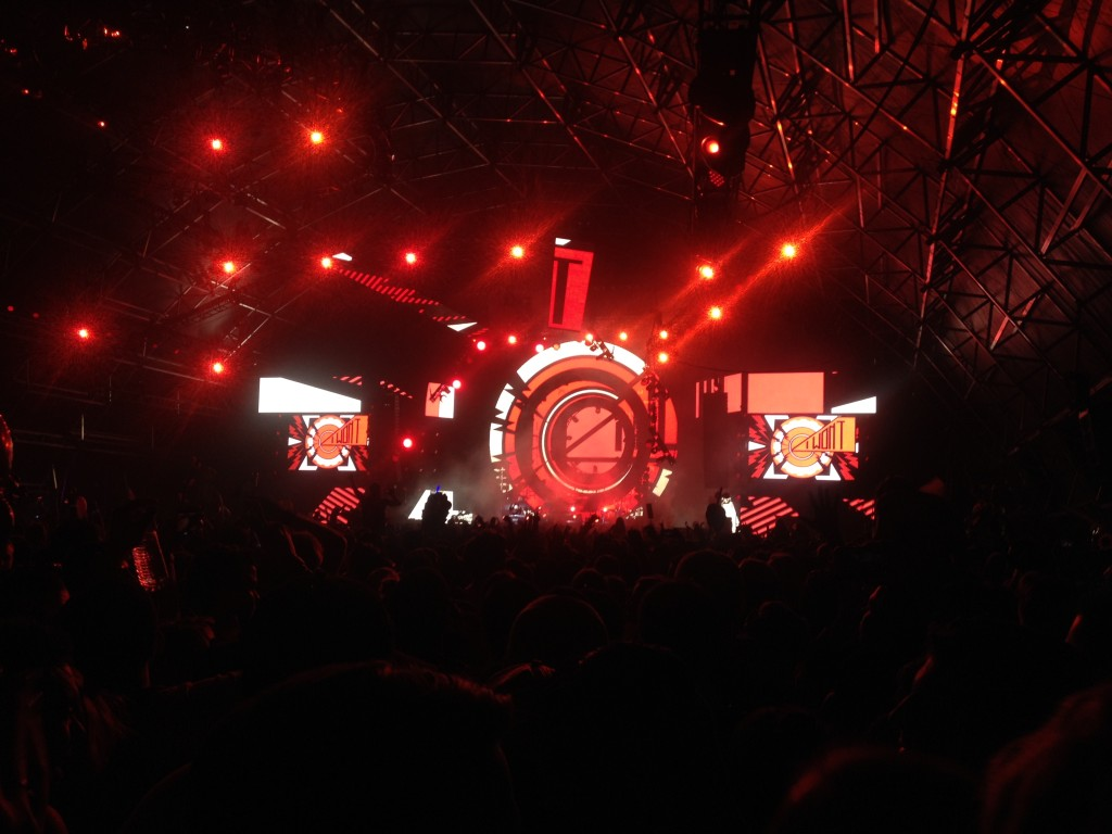 duke dumont, souldynamic, coachella 2015