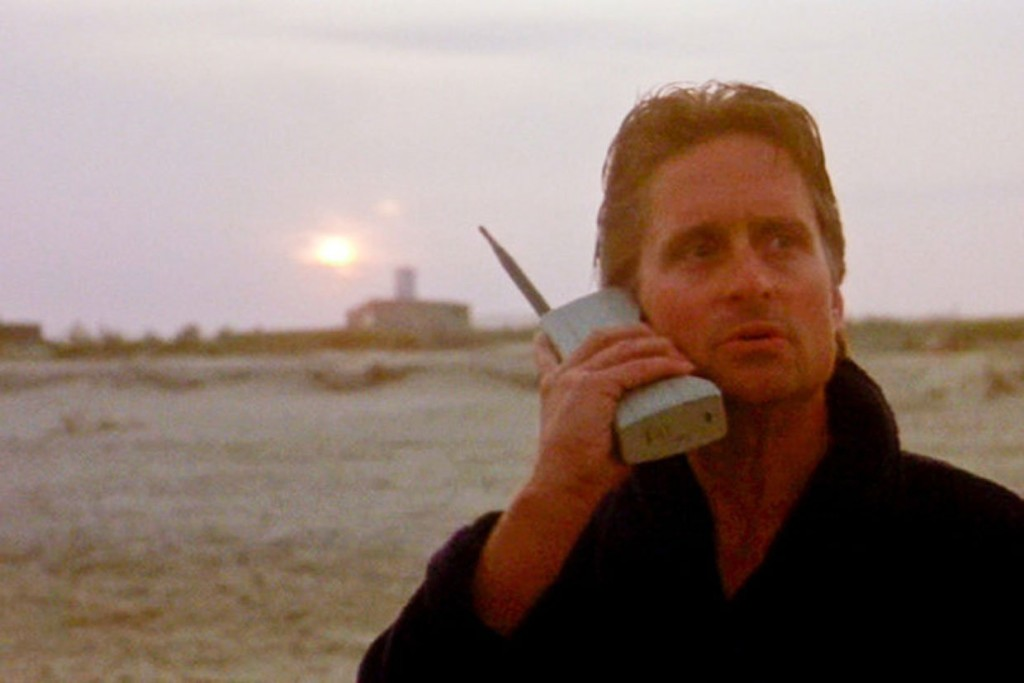 gordon-gekko-phone 2