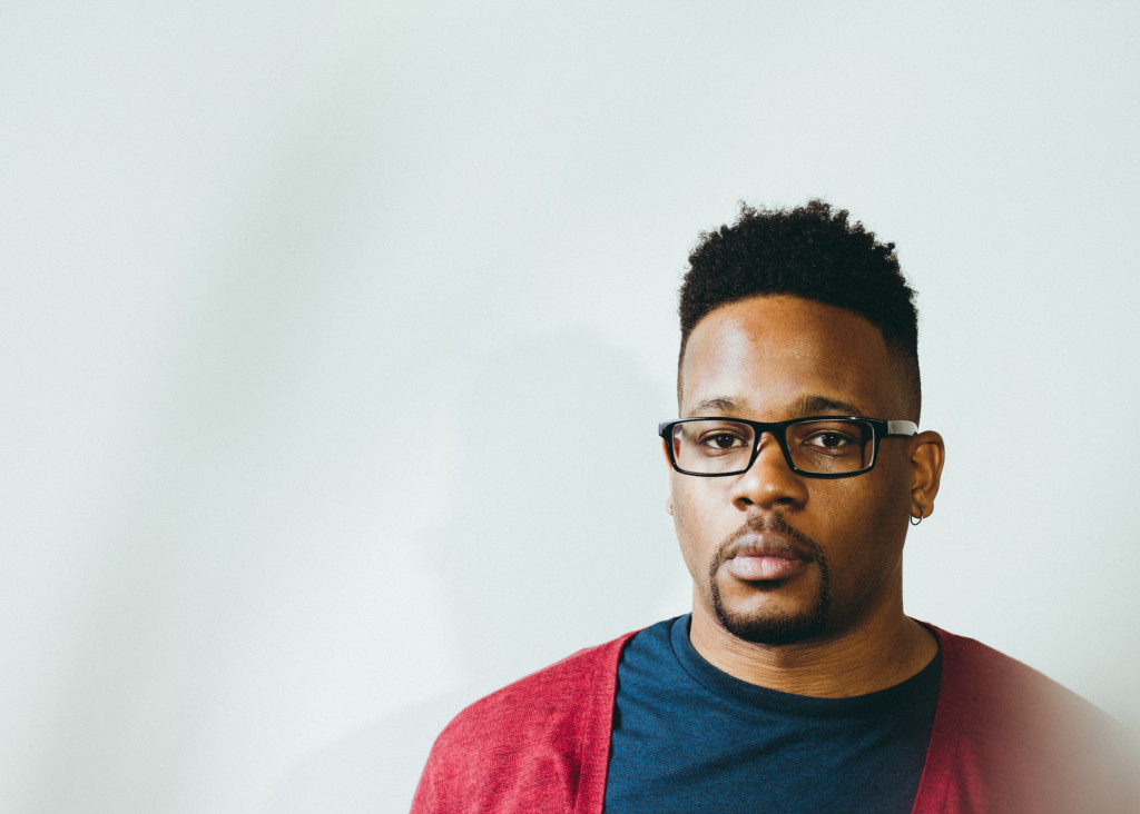 MIKE_EAGLE_Photo_by_ANDY_J_SCOTT-1 2