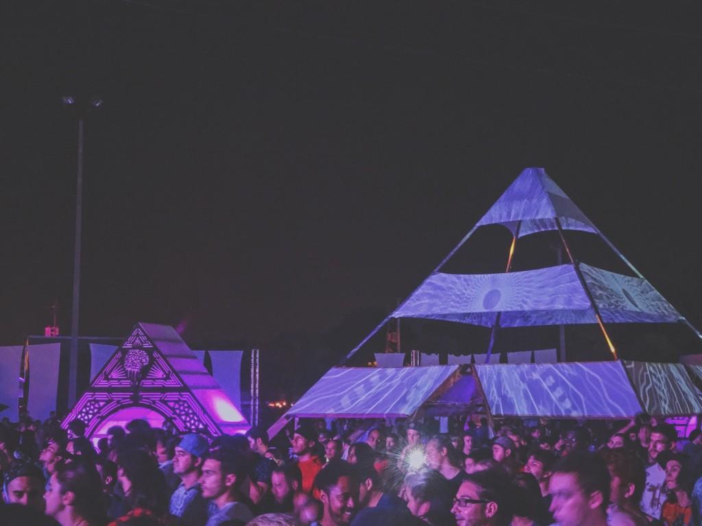 pyramids, iii points, miami, 2015, soul dynamic