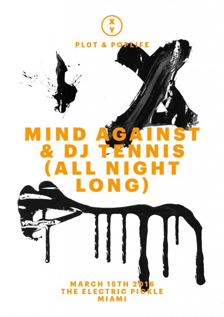 mind_against