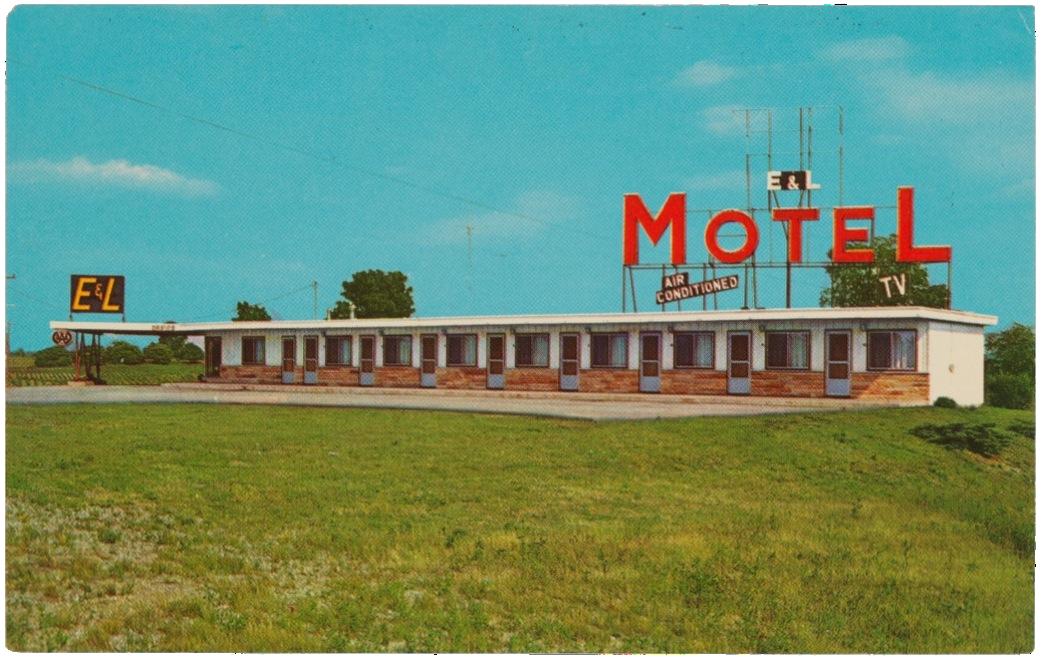 Hotels Motels Rouydadnews Info